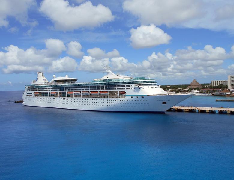 vacances sur les iles Vierges britanniques